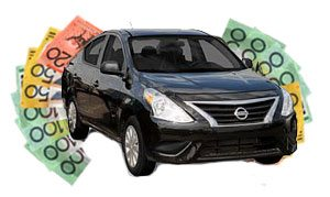 Cash For Car Removals Obi Obi