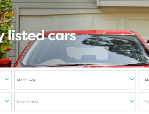 Cash for cars Brisbane Gumtree