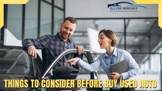 automotive tips